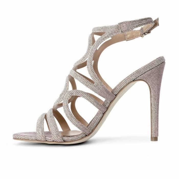 Sandalo Silvia 1425 Gala