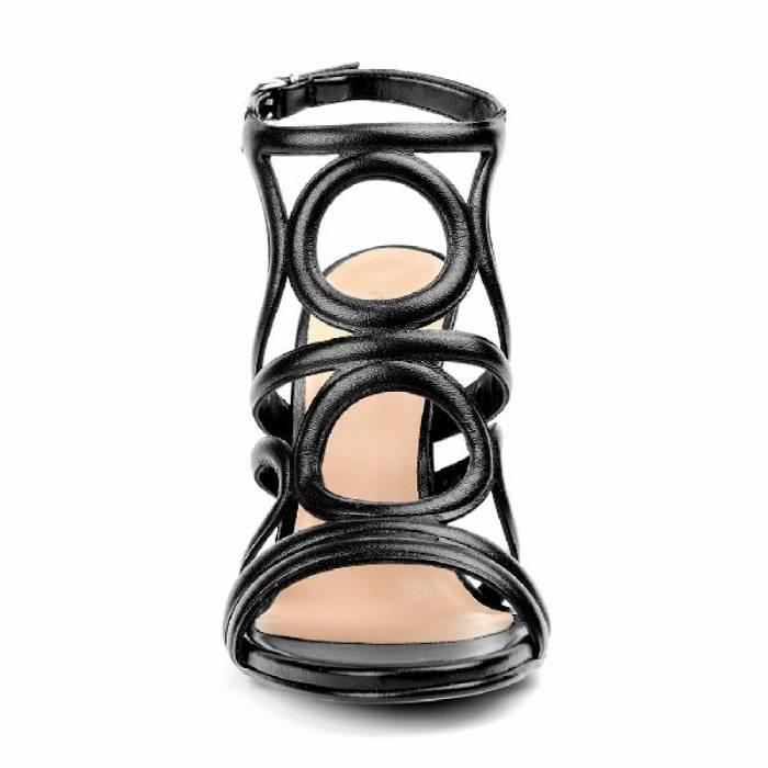 Sandalo Silvia 1425