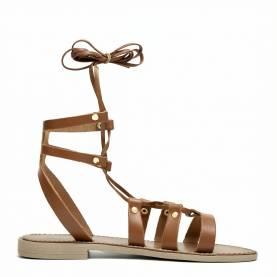 Sandalo Simona 60