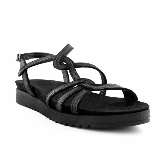 Sandalo Simona