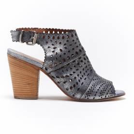 Sandalo Sofy