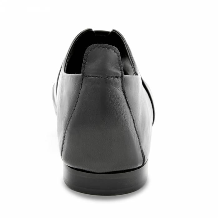 Sandalo spuntato Mantova