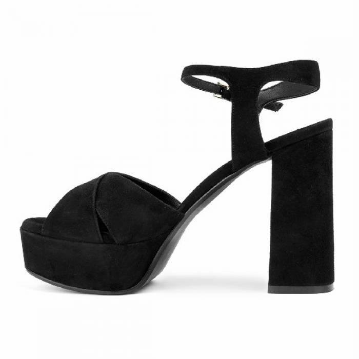 Sandalo Teddy 2212 Cam