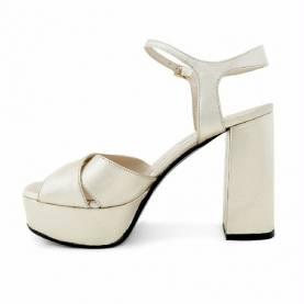 Sandalo Teddy 2212