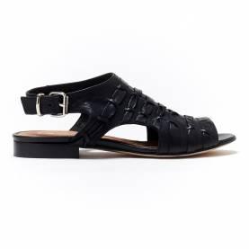 Sandalo Tina