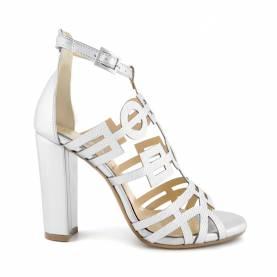 Sandalo Trani 9581