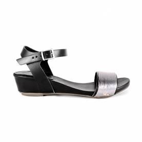 Sandalo Twist