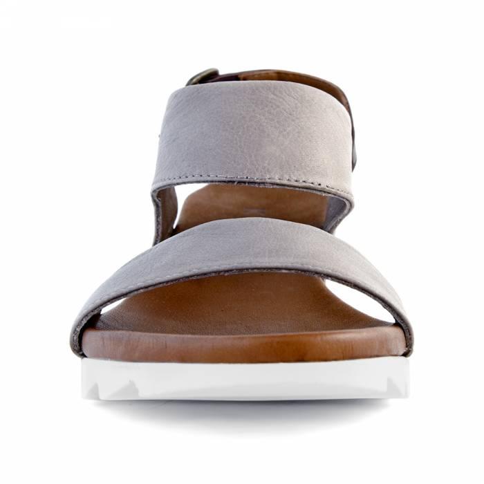Sandalo Ventimiglia