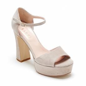 Sandalo Venues