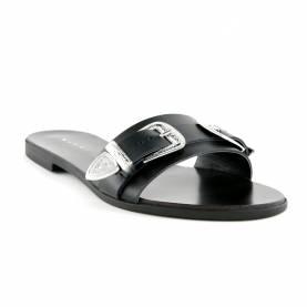 Sandalo Vernazza
