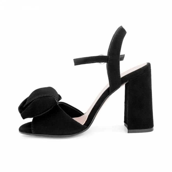 Sandalo Vicoli