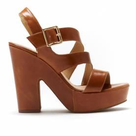 Sandalo X101
