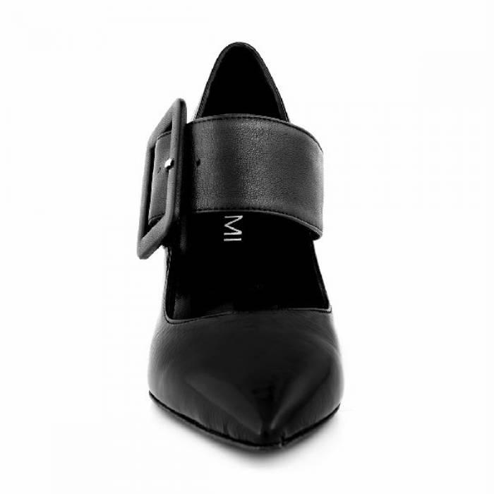 Scarpa con tacco Magaluf 02