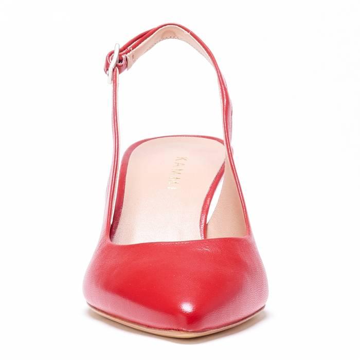chanel italy rosse a 49 50 saldi scarpe modello chanel saldi scarpe modello chanel