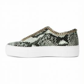 Slip on Catena 2651 2019 Piton