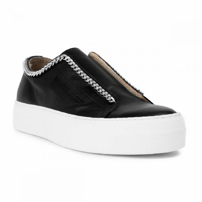Slip on Catena 2651 2019