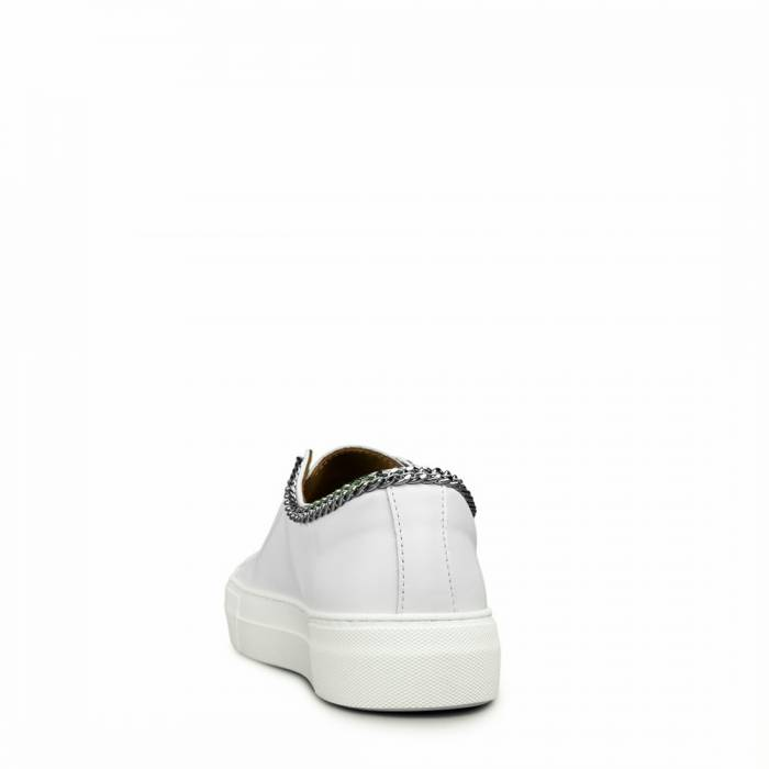 Slip on catena 2651/20