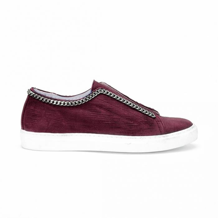 Slip on Catena 2651