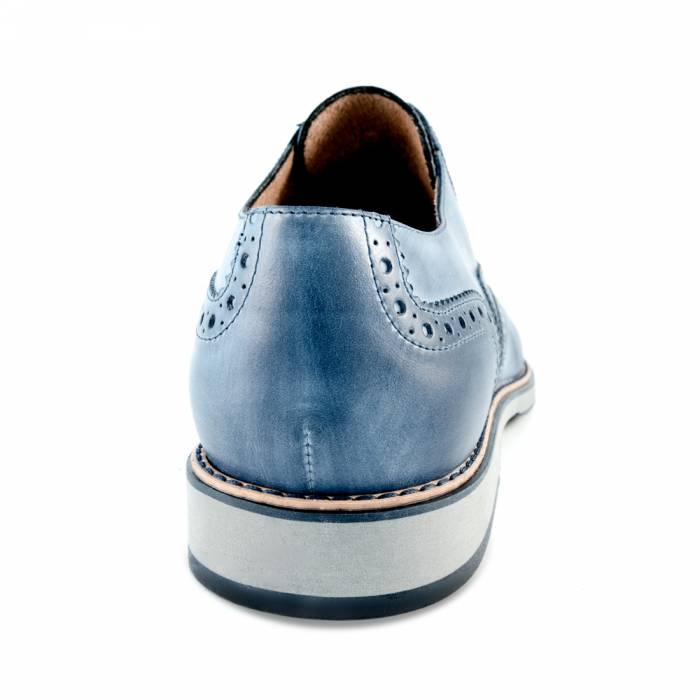 Slip On S.Vincent 9845