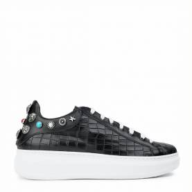 Sneakers 100 Cocco