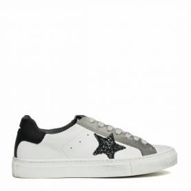Sneakers 102