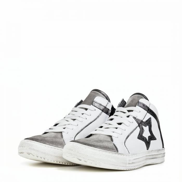 Sneakers 103 D