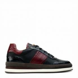 Sneakers 10508