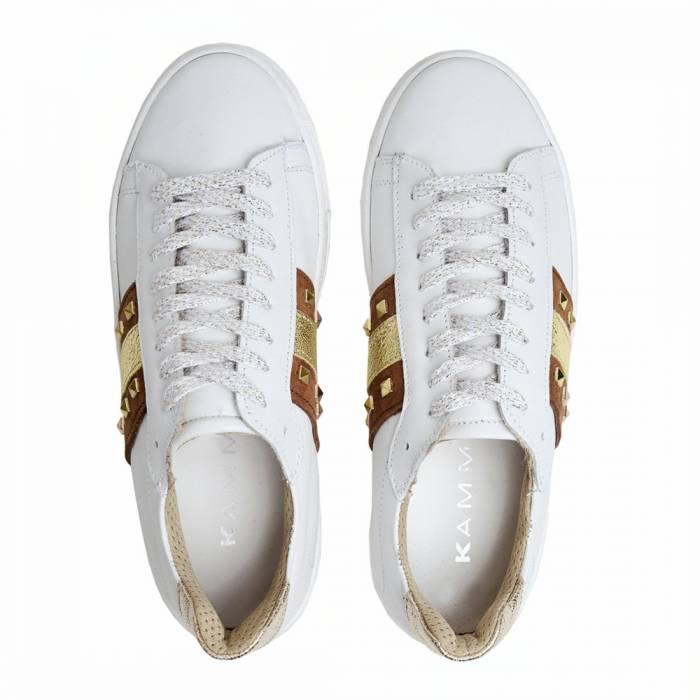 Sneakers 107D
