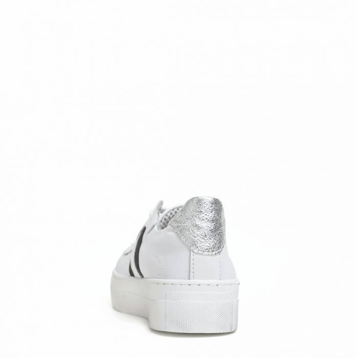 Sneakers 109 D