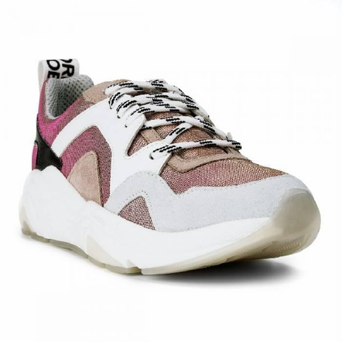 Sneakers 1101