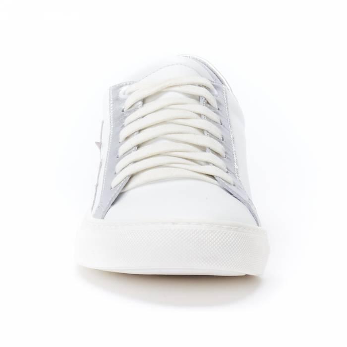 Sneakers 128 Low