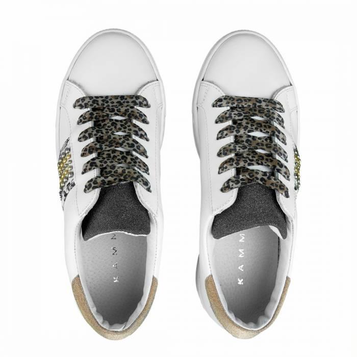 Sneakers 1348