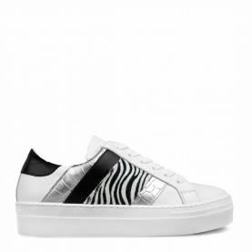 Sneakers 1408