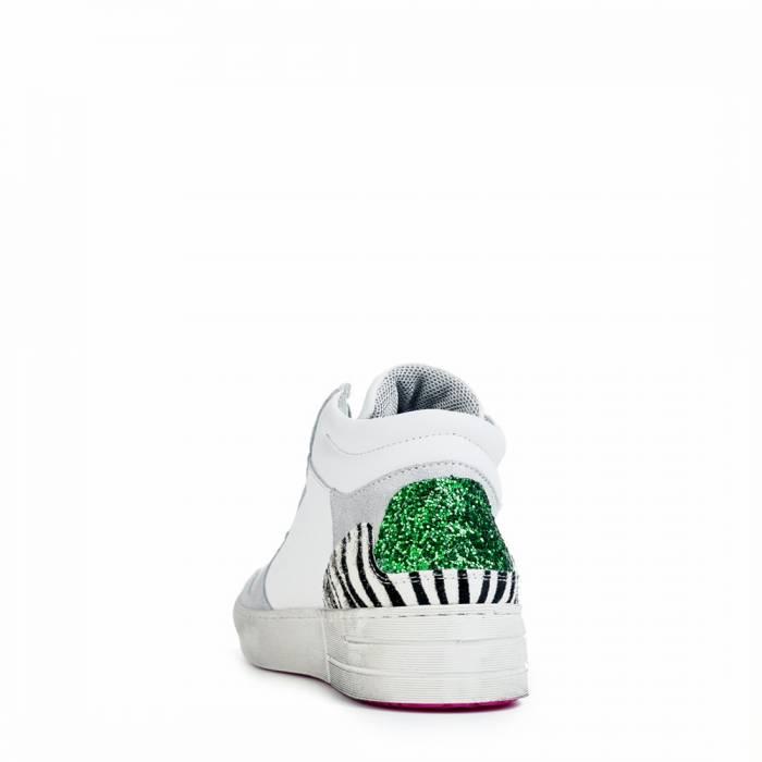 Sneakers 1409