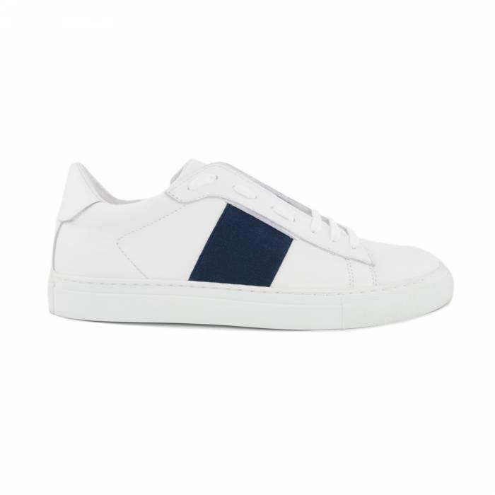 Sneakers 1413 Blu