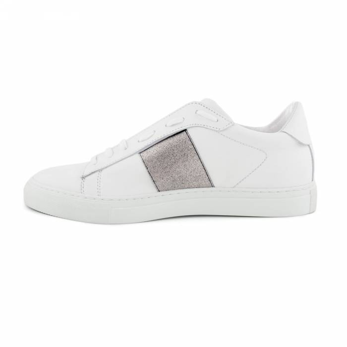 Sneakers 1413