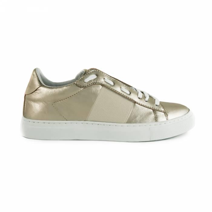 Sneakers 1413 Oro