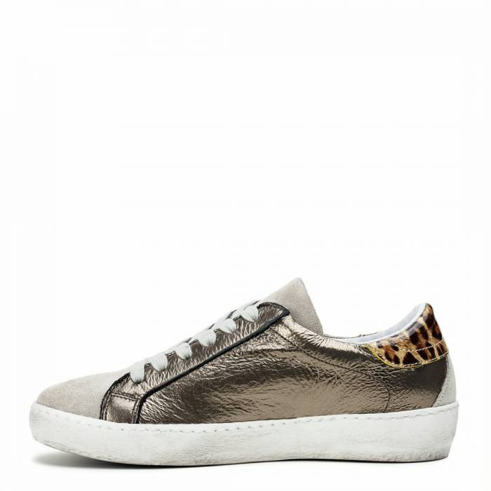 Sneakers 1414