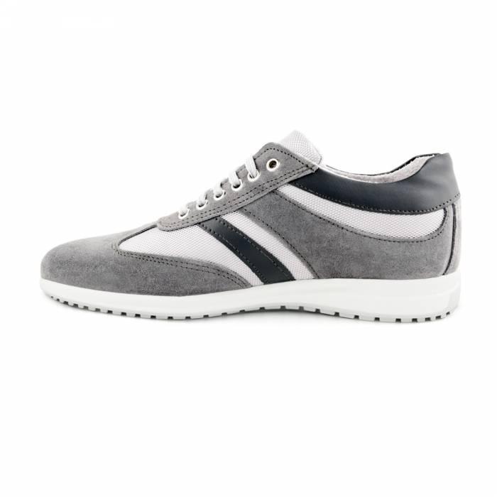 Sneakers 1501