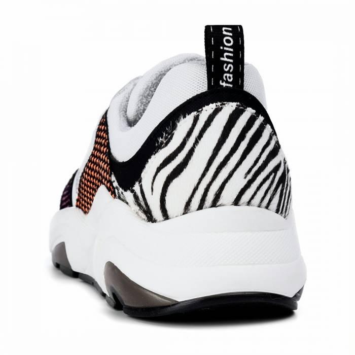 Sneakers 1550