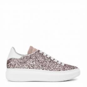 Sneakers 1600 Glitter