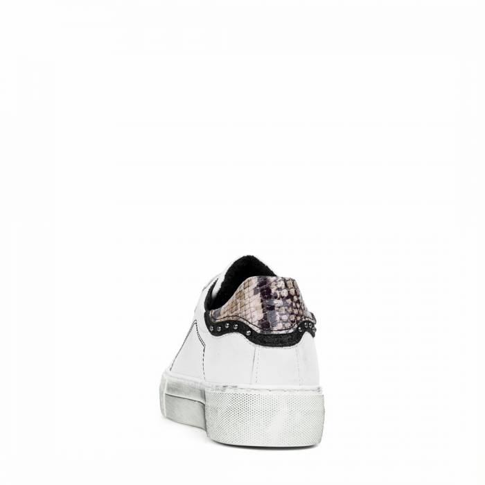 Sneakers 16.003