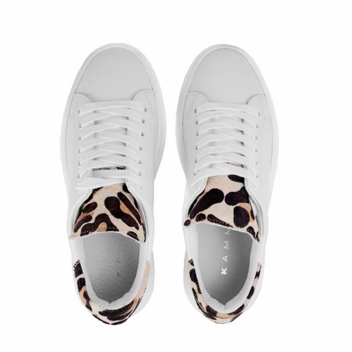 Sneakers 1600