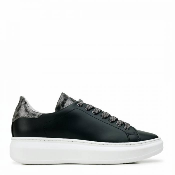 Sneakers 1605