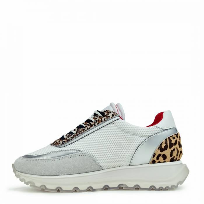 Sneakers 1700