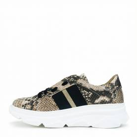 Sneakers 1717 Piton