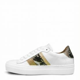 Sneakers 1719