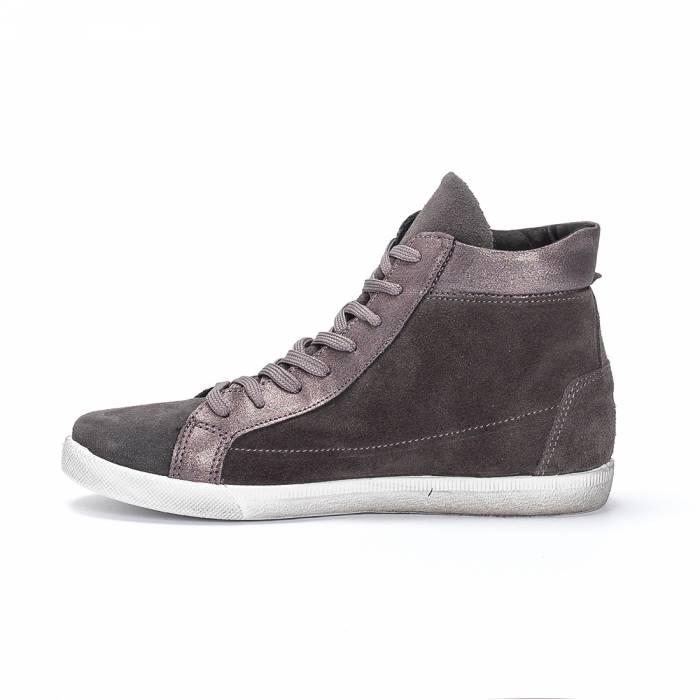 Sneakers 177 Occhielli