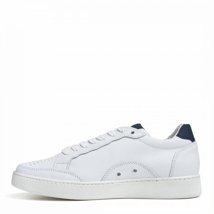 Sneakers 180