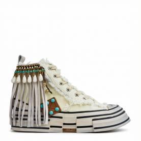 Sneakers 2207